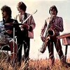 traffic-dear-mr-fantasy-canciones-songs-60s