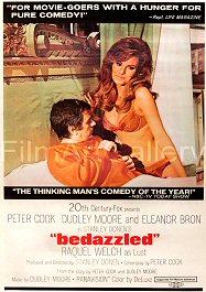 aldiablo-con-el-diablo1967-poster-bedazzled