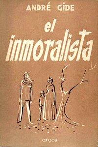 andre-gide-el-inmoralista-review-sinopsis