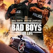 bad-boys-for-life-cartel-sinopsis-comedia-policial