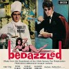 bedazzled-foto-review-critica-peliculas