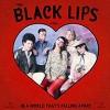 black-lips-sing-world-falling-apart-discografia