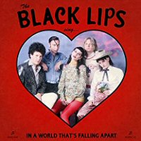black-lips-sing-world-falling-apart-discografia