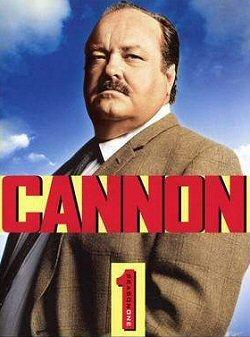 cannon-serie-cartel-sinopsis-tvseries