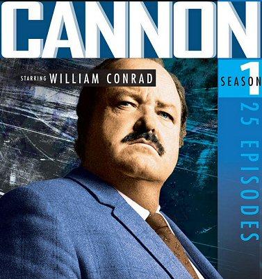 cannon-series-70s-anos-datos-sinopsis
