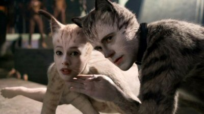 cats-musical-2019-review-critica