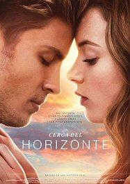 cerca-horizonte-cartel-sinopsis-romantica