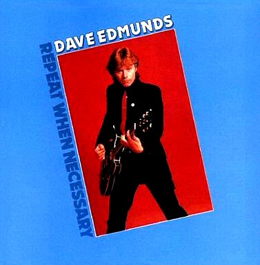 dave-edmunds-repeat-when-necessary-album-review