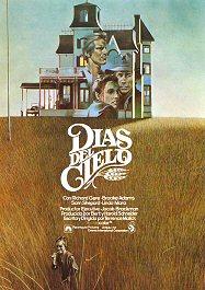 dias-del-cielo-cartel-critica-malick