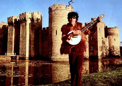 donovan-1967-discos-critica-psicodelia-folk
