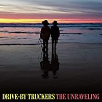 drive-by-truckers-the-unraveling-albums-2020