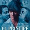 elprincipe-2019-cartel-homosexualidad-sinopsis