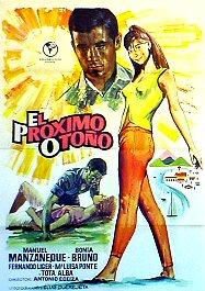 elproximo-otono-cartel-sinopsis