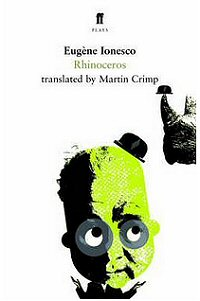 eugene-ionesco-rinoceronte-critica-libro-obra