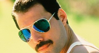 freddie-mercury-mrbad-guy-review-disco-album