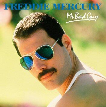freddie-mercury-mrbad-guy-review-disco-album