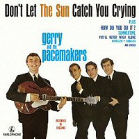 gerry-pacemakers-dont-let-the-sun-catch-you-crying-album-review