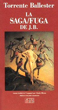 gonzalo-torrente-ballester-saga-fuga-de-jb-critica-libros-review
