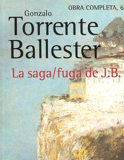gonzalo-torrente-ballester-saga-fuga-jb-obra-critica