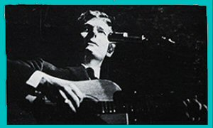 gordon-lightfoot-discografia-the-way-i-feel-review