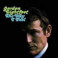 gordon-lightfoot-discos-critica-review