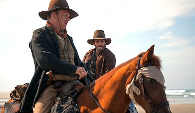 hermanos-sisters-western-critica-review