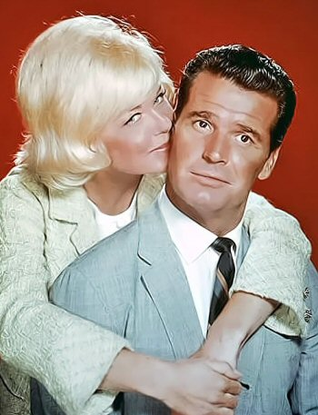 james-garner-con-doris-day-fotos