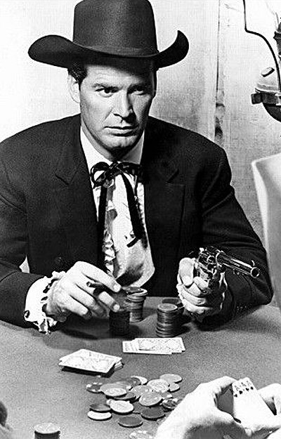 james-garner-fotos-maverick-peliculas-series