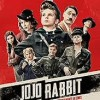 jojo-rabbit-sinopsis-cartel