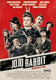 jojo-rabbit-sinopsis-cartel
