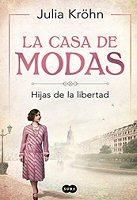 julia-krohn-casa-modas-novelas-sinopsis
