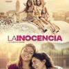lainocencia2019-cartel-sinopsis