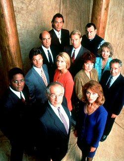 ley-angeles-serie-datos-tv-80s