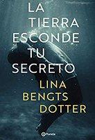 lina-bengtsdotter-tierra-secreto-novela-negra