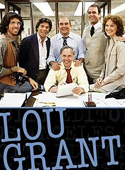 lou-grant-dvd-tvserie-70s
