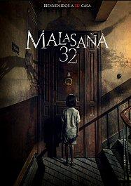 malasana-32-cartel-sinopsis-terror-madrid