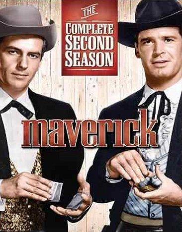 maverick-serie-oeste-anos60