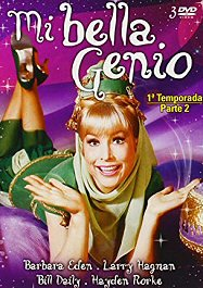 mi-bella-genio-sinopsis-dvd