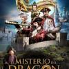 misterio-dragon-cartel-sinopsis-fantasia