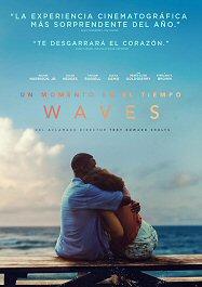 momento-tiempo-waves-cartel-sinopsis