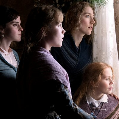 mujercitas-2019-critica-review-louisa-may-alcott