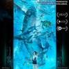 ninos-del-mar-anime-cartel-sinopsis