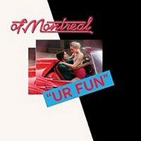 ofmontreal-ur-fun-album-discografia