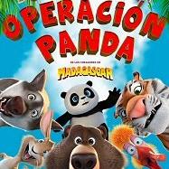 operacion-panda-animacion-sinopsis-cartel