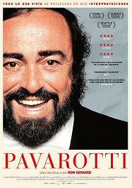 pavarotti-cartel-pelicula-sinopsis