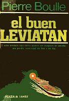 pierre-boulle-buen-leviatan-critica-novelas