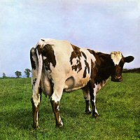 pink-floyd-atom-heart-mother-album-review-critica