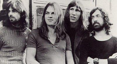 pink-floyd-fotos-discografia-critica-1970