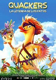 quackers-leyenda-patos-cartel-sinopsis-animacion
