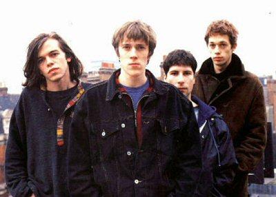 ride-banda-rock-britpop-foto-biografia